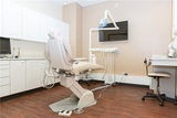 Profile Photos of Dental Group of Chicago