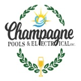 Profile Photos of Champagne Pools & Electrical, Inc.