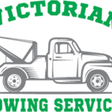 Car Towing Service Campbellfield | Victorian Towing Services & Recover