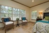 Profile Photos of Home Staging For Houston