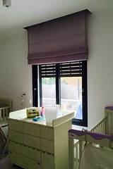 Profile Photos of Blinds & Shades San Marcos