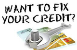 Credit Repair Services 13502 Central Ave