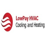 LowPay HVAC Cooling and Heating