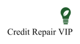 Credit Repair Services 831 N Elm Pl
