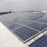 New Album of Bharat Solar Power - A Solar Panel Mounting Structure Manufacturer