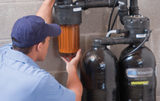 Profile Photos of Shiloh Water Systems Inc.