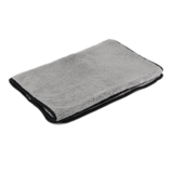 Profile Photos of Strongdry Car Towel