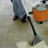 Carpet Cleaners Point Cook