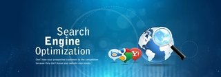 V-Channel SEO Services