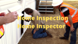 Profile Photos of Home Inspection Near Me In San Francisco CA