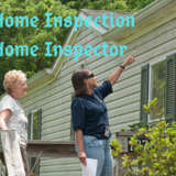 Home Inspection Near Me In San Francisco CA