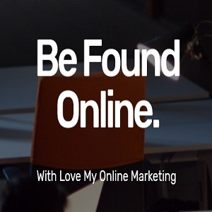 Profile Photos of Love My Online Marketing Crown Street - Photo 3 of 3