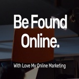 Profile Photos of Love My Online Marketing