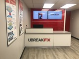 Gallery of uBreakiFix Lincoln Park
