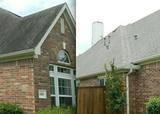 Profile Photos of Tampa Bay Pressure Washing Services