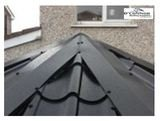 O'Connor Roofing Supplies Ltd. Rampark,Jenkinstown