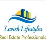 Lavish Lifestyles Realty @ The Real Estate Firm