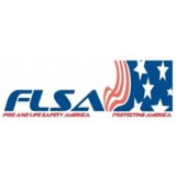 Fire & Life Safety America - Ladson