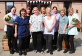 Profile Photos of Middleton Park Lodge Care Home