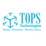 TOPS Technologies - IT Courses & Job Placement