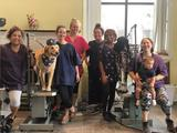 Profile Photos of Snazzy Jazzy's Pet Salon Jacksonville