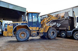 Profile Photos of Skip Hire Bromley