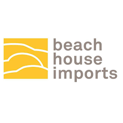 New Album of Beach House Imports 1884 Placentia Ave. - Photo 1 of 4