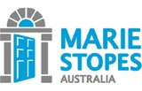 Pricelists of Marie Stopes Vasectomy Clinic Rockhampton