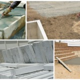 S and S Concrete Services