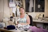 New Album of Aiga's Sewing Services