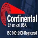 Continental Chemical USA