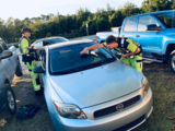 New Album of A-HESSCO Roadside Assistance & Towing Innovations