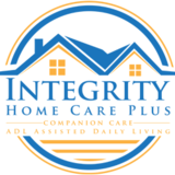 Integrity home care plus