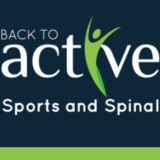 Back to Active Sports and Spinal