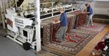Profile Photos of Reilly's Oriental Rug Cleaning
