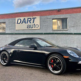 Profile Photos of DART Auto