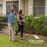 New Album of Falkin Pest Control