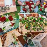 Profile Photos of Quinn's Blooms & Greenery