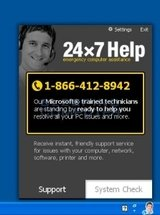 Pricelists of Do You Need IT Support Services?