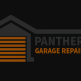 Panther Garage Door Repair Of North Arlington