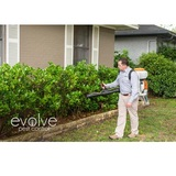Profile Photos of Evolve Pest Control