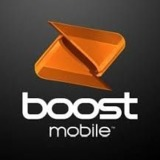 Boost Mobile by Mobile One Wireless