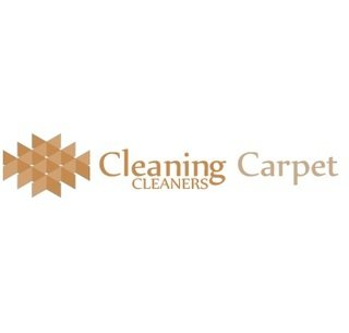 Cleaning Carpet Cleaners Ltd