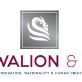 Kewalion & Co: Specialist Immigration Solicitors