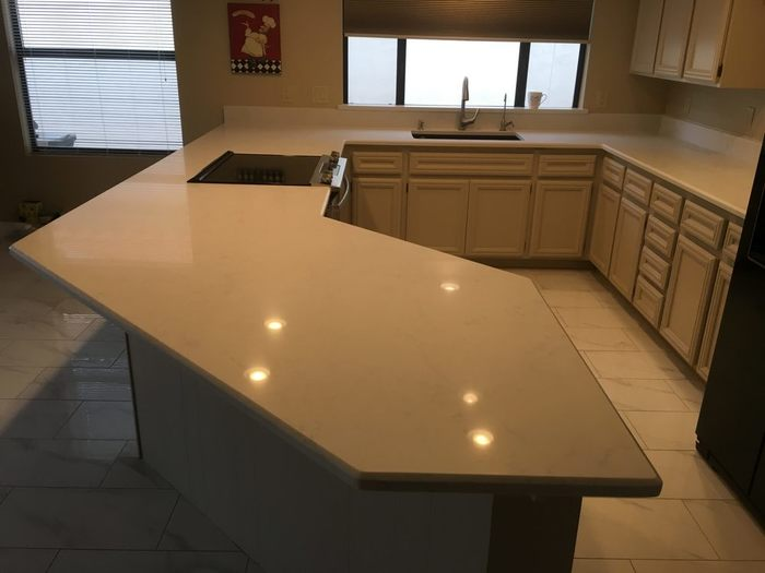 Profile Photos of Discount Granite 9207 N 10th Dr - Photo 2 of 5