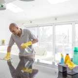 A & R Cleaning & Painting Inc