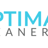 Optima Cleaners: House Cleaning Services in Brisbane