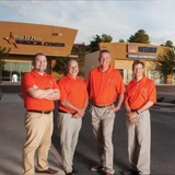 New Album of Sun City Orthopaedic & Hand Surgery Specialists