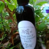 Profile Photos of Naturally Healing Skin Care Products LLC