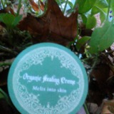 Naturally Healing Skin Care Products LLC